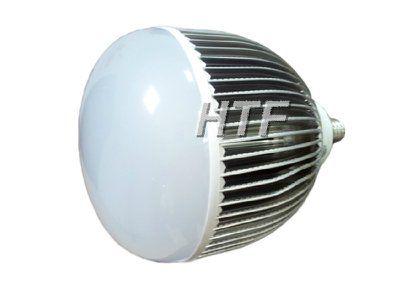 Светодиодная лампа E40 60 PLT 60W 220V