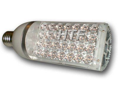 Светодиодная лампа E40 28 PLT 28W 220V