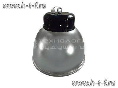 Светодиодный светильник промышленный НСП-470 24W 220V IP20 EP