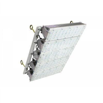 Светодиодный светильник НСП M5 150W 220V IP50 GL (CW)