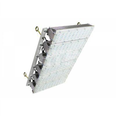 Светодиодный светильник НСП M6 180W 220V IP50 GL (CW)