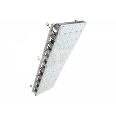Светодиодный светильник НСП M11 330W 220V IP50 GL (CW)