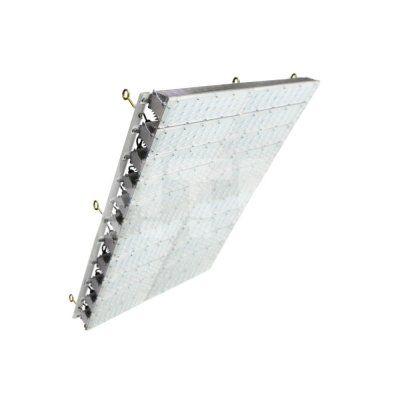 Светодиодный светильник НСП M22 660W 220V IP50 GL (CW)