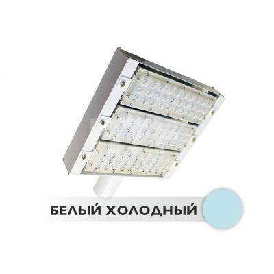 Светодиодный светильник РКУ M3 90W 220V IP66 GL (CW)