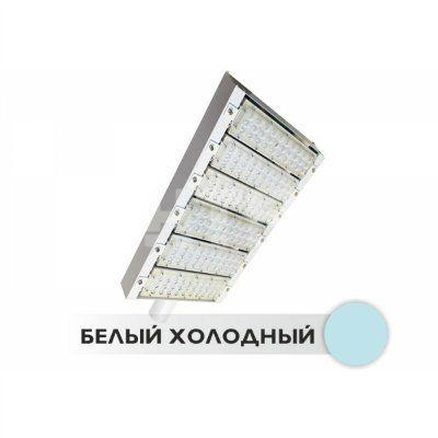 Светодиодный светильник РКУ M6 180W 220V IP66 GL (CW)