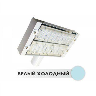 Светодиодный светильник РКУ M2 60W 220V IP66 GL (CW)