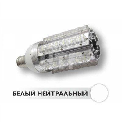 Светодиодная лампа E40 36 PLT 36W 220V EP (NW)