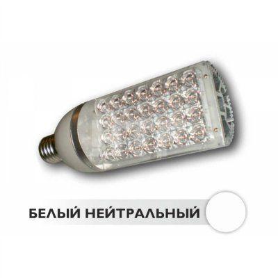 Светодиодная лампа E40 28 PLT 28W 220V EP (NW)