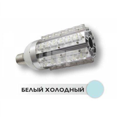 Светодиодная лампа E40 36 PLT 36W 220V EP (CW)