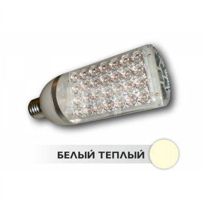 Светодиодная лампа E40 28 PLT 28W 220V EP (WW)