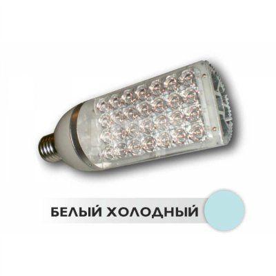 Светодиодная лампа E40 28 PLT 28W 220V EP (CW)