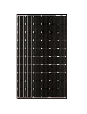 Солнечная панель NAPS Saana 255 SM3 MBW