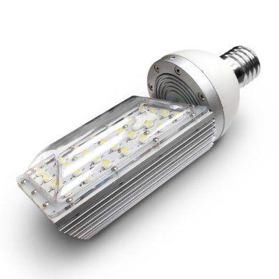 Лампа светодиодная ДИОРА-28-Е40