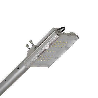 Светодиодный светильник Диора-60 Street-2