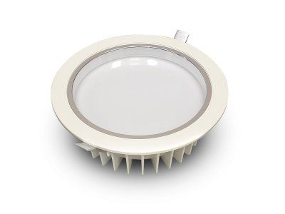 Светодиодный светильник Диора-24 Downlight