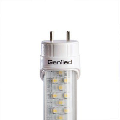 Светодиодная лампа трубка Geniled G13 Т8 1500 мм 25W