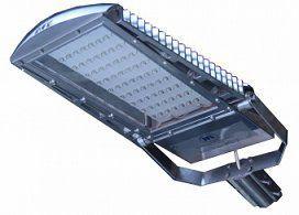 Светодиодный светильник серии СКУ 01-180-001
