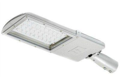 Светодиодный светильник серии СКУ 01-090-001