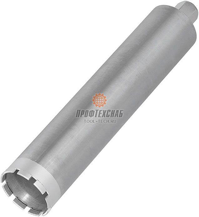 Kern Алмазные коронки по бетону 320 мм