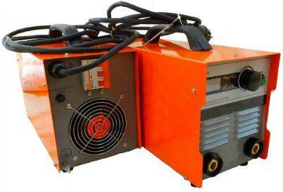 Источник постоянного стабилизированного тока и напряжения