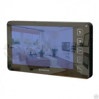 Видеодомофон Prime SD
