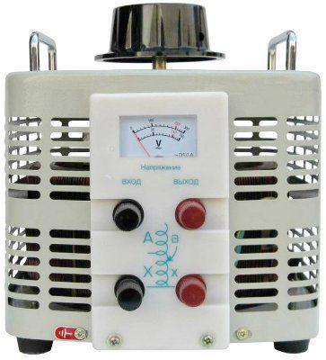 Латр tdgc2 0.5 автотрансформатор (аосн 2 220)