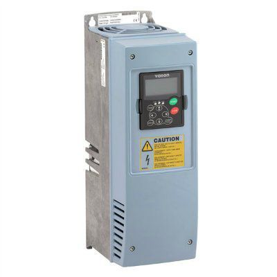 Частотный преобразователь Vacon NXS 0061-5A2H1 SSS 30КВТ 61А