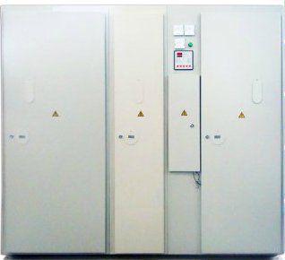 Конденсаторные установки 10 кв УКЛ 56 (УКРЛ56, УКРМ 10, КРМ 10) 2700-300У3