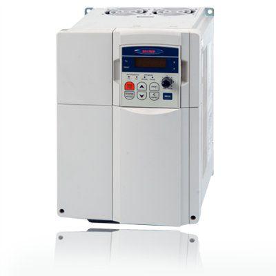 Частотный преобразователь Веспер E2-8300-060H 380В, 45кВт