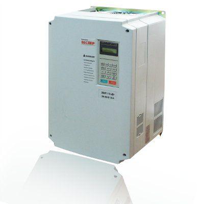 Частотный преобразователь Веспер EI-P7012-275H 380В, 200кВт