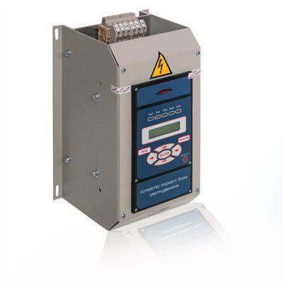 Устройство плавного пуска Веспер ДМС2-150H
