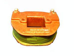 Катушка контактора КТ 6033 (110В, 220В, 380В)