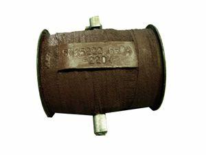 Катушка контактора КПД 121