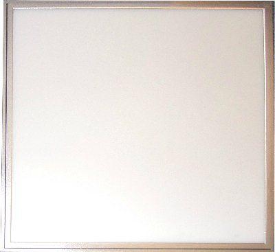 Уютель UTLED PANEL 595X595 40w светодиодная панель встраиваемая, 180XSMD2835, 3990Лм, 6000К/5/