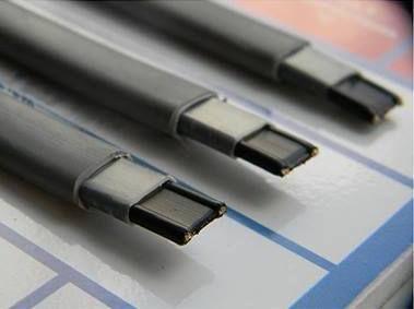 Саморегулирующийся нагревательный кабель SAMREG-24-2