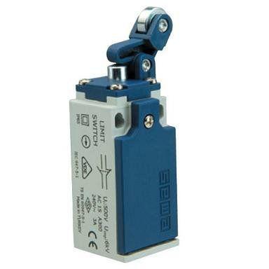 Концевой выключатель L5K23MIM411 EMAS