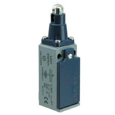 Концевой выключатель L5K23MUM331 медленного переключения контакт Открытый - Закрытый