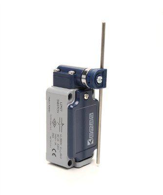 Концевой выключатель L5K23REF121 EMAS