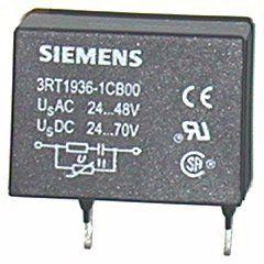 варистор RT1926-1CC00 Варистор Siemens