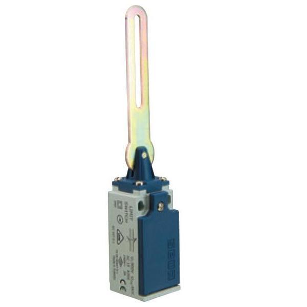 Концевой выключатель L5K23LEM412 EMAS