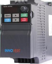 Преобразователь частоты 11кВт, 380В ISD113U43B