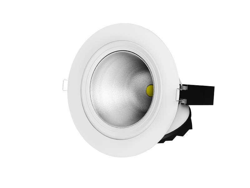 Magico LED 30