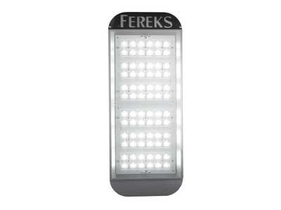 Светодиодный светильник ДКУ 01-165-50-Ш