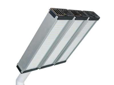 Viled Светодиодный светильник Модуль, консоль К-3, 192 Вт