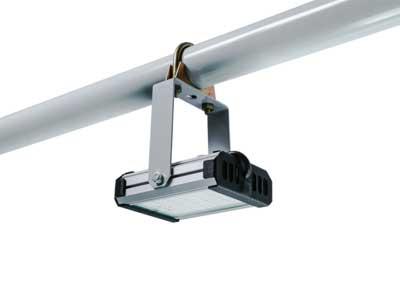 Viled Светодиодный светильник Модуль, консоль У-1, 16 Вт