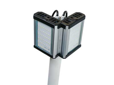 Viled Светодиодный светильник Модуль, консоль МК-2, 32 Вт
