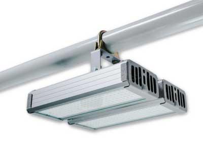 Viled Светодиодный светильник Модуль, консоль У-2, 96 Вт