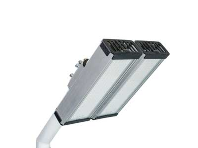 Viled Светодиодный светильник Модуль, консоль К-2, 96 Вт