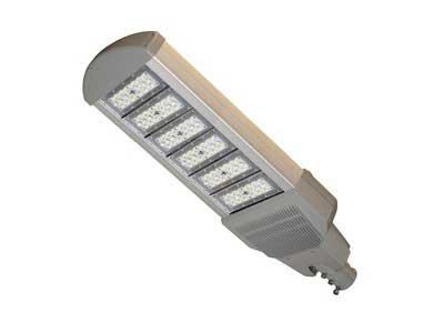 Cветодиодный светильник Алькор-6