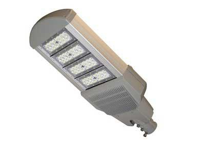 Светодиодный светильник Алькор-4